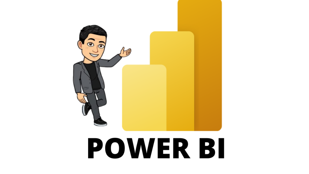 Curso de Power Bi en bucaramanga