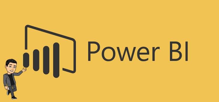 Tutorial de Power BI